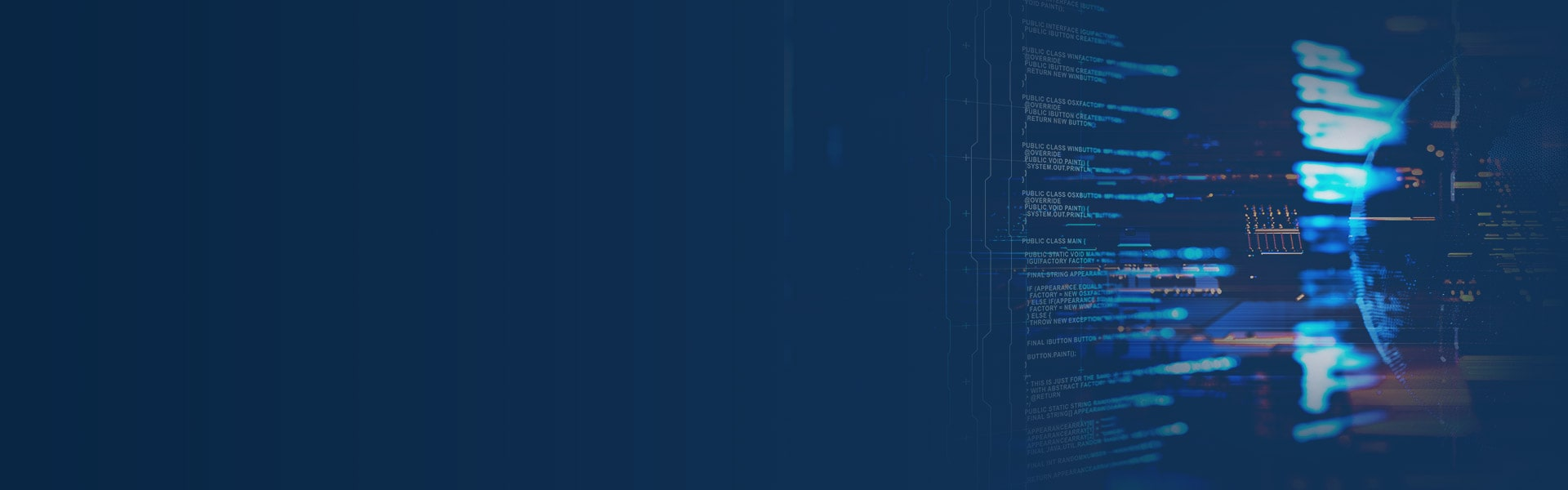 NovaStor Backup-Lösung Archivierung