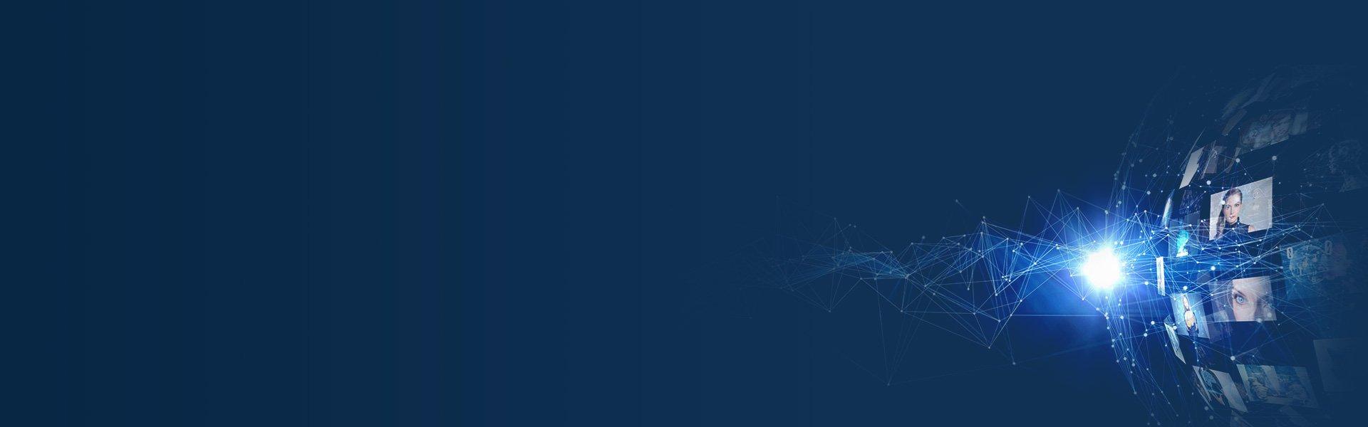 NovaStor_backupsolution_endpoint_bg