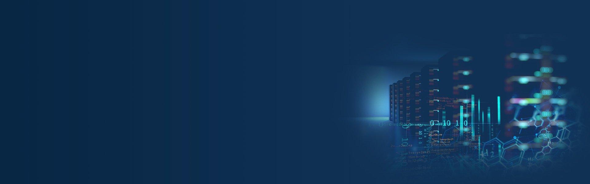 NovaStor_backupsolution_linux_bg-1