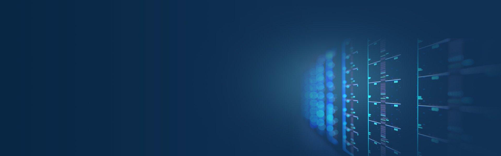 NovaStor_backupsolution_windowsserverbackup_bg