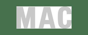 NovaStor_mac_logo