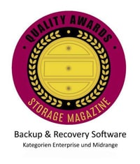 award-Search-Storage