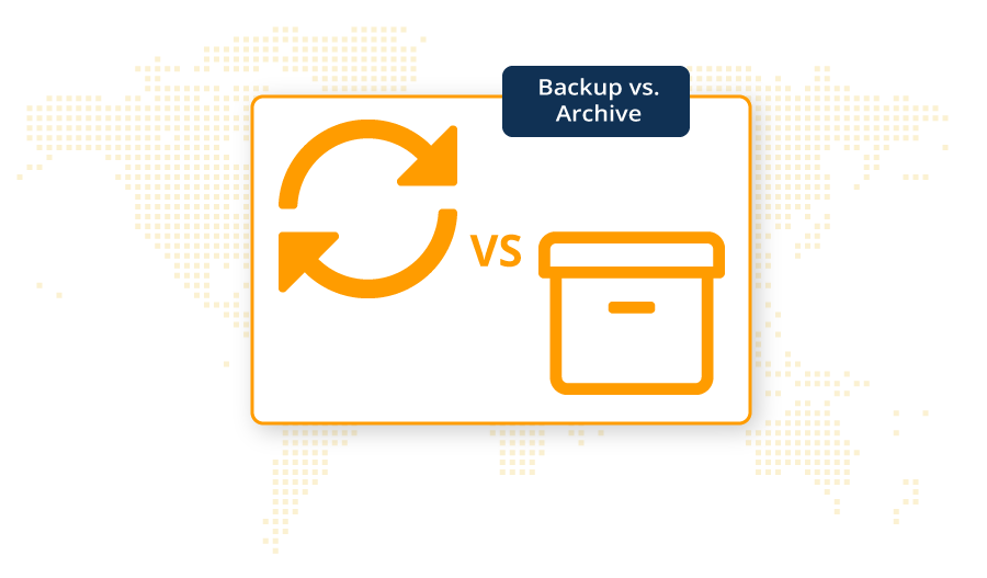 Backup-vs-Archive