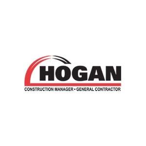 Hogan-and-associates-logo