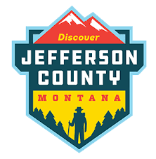 Jefferson-County