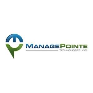 Managepointe-logo