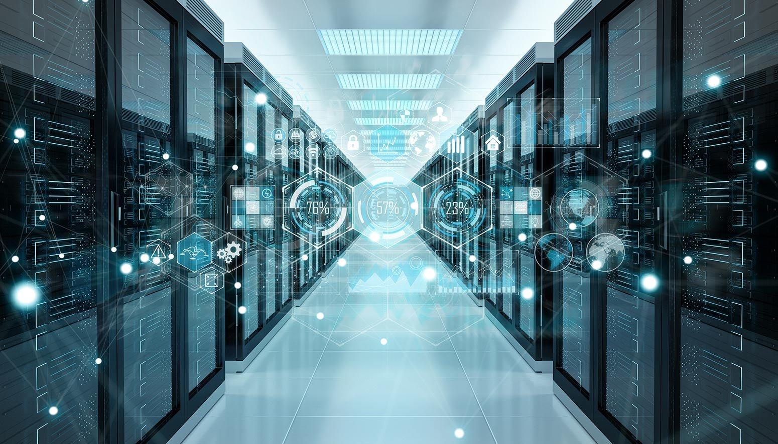 SQL-server-backup-quote