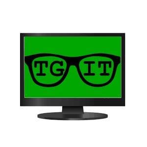 Technicall-Geek-IT-logo