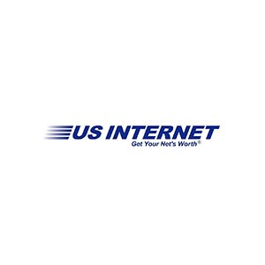 US-Internet-logo