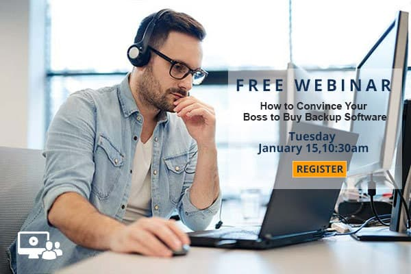 Webinar_How-to-Sell-Backup-Software-to-Your-Boss_V2