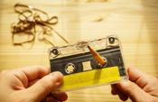 tape_rewind
