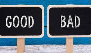 Schrödinger's Backup: The Good and Bad of Backup
