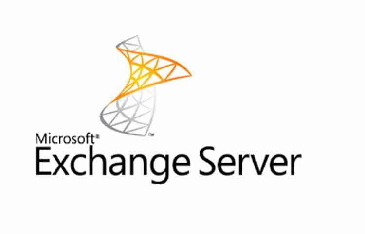 Microsoft Exchange DAG