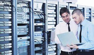 3 Critical Oversights when dealing with Network Backup and how to avoid them