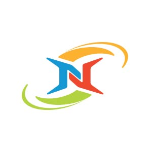 NovaStor-icon