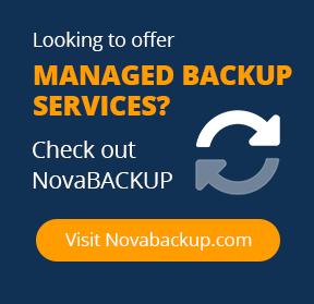 offer-managed-backup-services