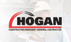 Hogan-and-Associates-image