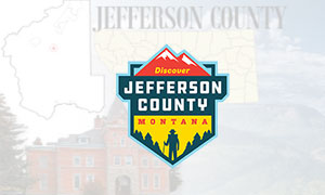 Jefferson-county-image