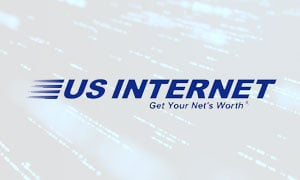US-Internet-image